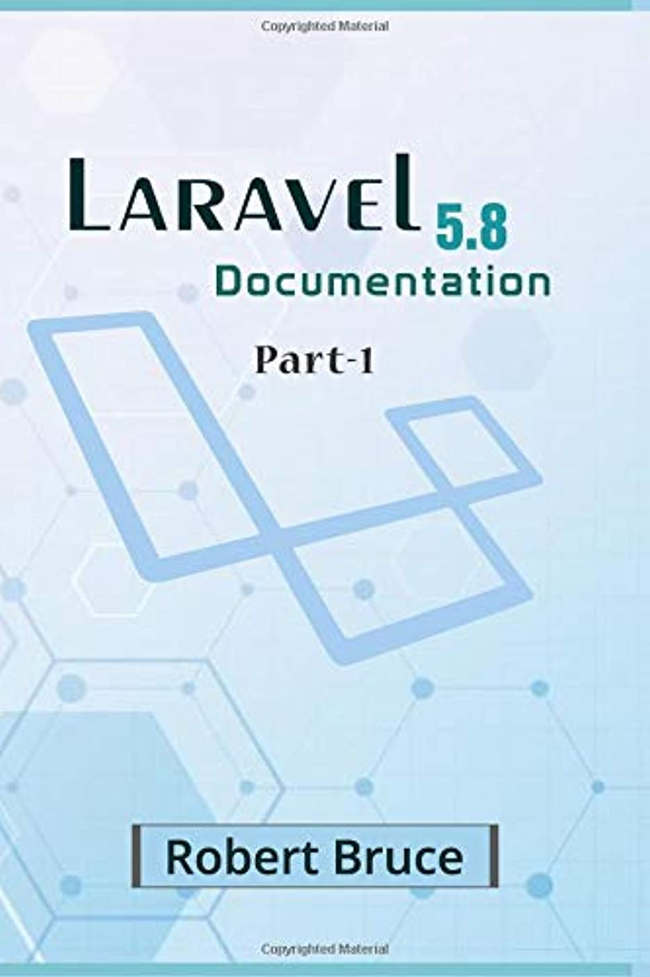 単調な塩誕生日Laravel Documentation 5.8 Part-1: Laravel offers you the tools you need to easily modularize your code so it appears clean and is very easy to read.