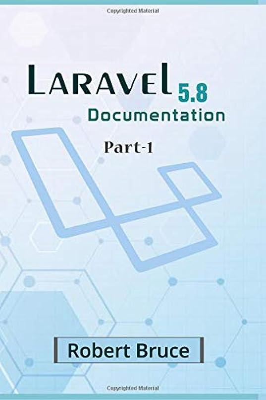 副産物ピラミッド木Laravel Documentation 5.8 Part-1: Laravel offers you the tools you need to easily modularize your code so it appears clean and is very easy to read.