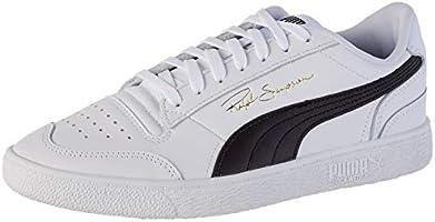 PUMA Unisex Ralph Sampson Lo Sneaker