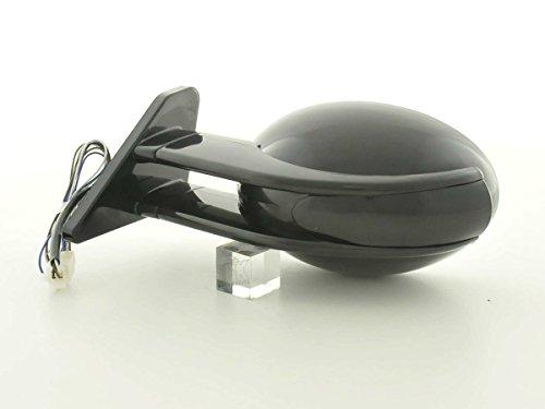 FK Specchietto esterno Sport specchio Mega–Style Set fkmb05p2–001