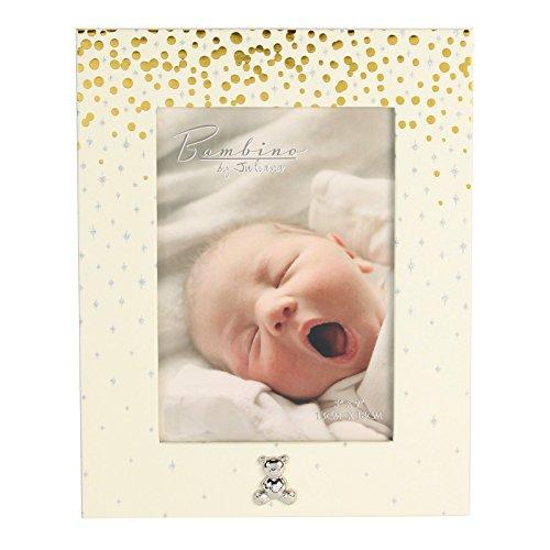 Bambino fotolijsten, Glas, Paperwrap One Size