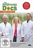 Die Ernährungs Docs - Bewegliche Gelenke (Exklusiv bei Amazon)
