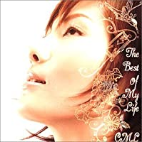 Best of My Life by Changin My Life (2003-12-17)