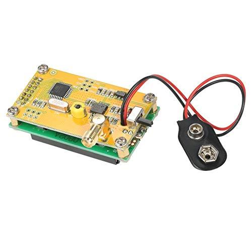 bateria l 42 500 fabricante L-SHISM