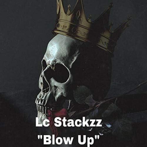 Lc Stackzz