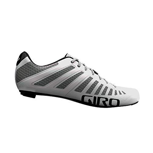 Giro Empire SLX Zapatillas de triatlón/aerórico, Hombre