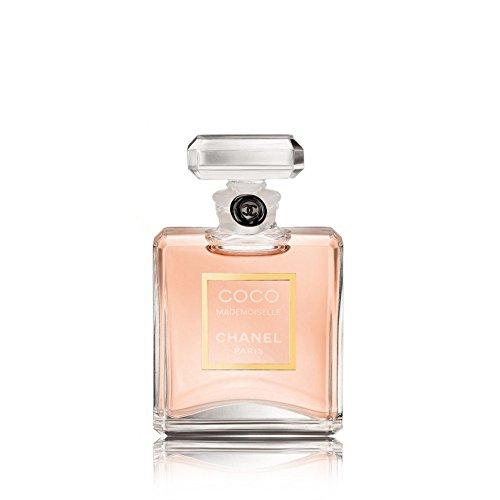 Chanel Coco Mademoiselle Parfüm 15ml