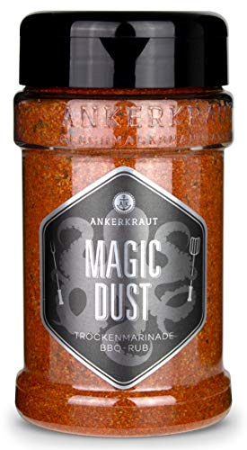 Ankerkraut GmbH -  Ankerkraut Magic
