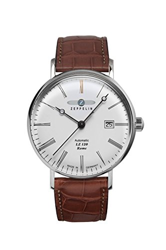 Zeppelin Automatic Watch 7154-1