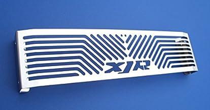 Suchergebnis Auf Für Xjr 1200