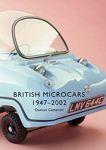 4 pads Microcar MC1 MC2 Front Brake Pads