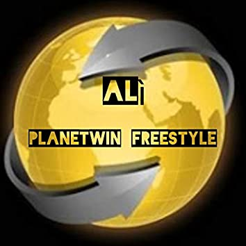 PlanetWin Freestyle