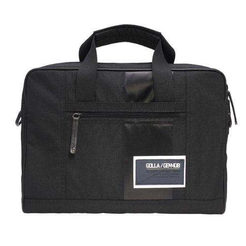 Golla Vegas G1284 Notebook-Tasche bis 41 cm (16 Zoll) schwarz