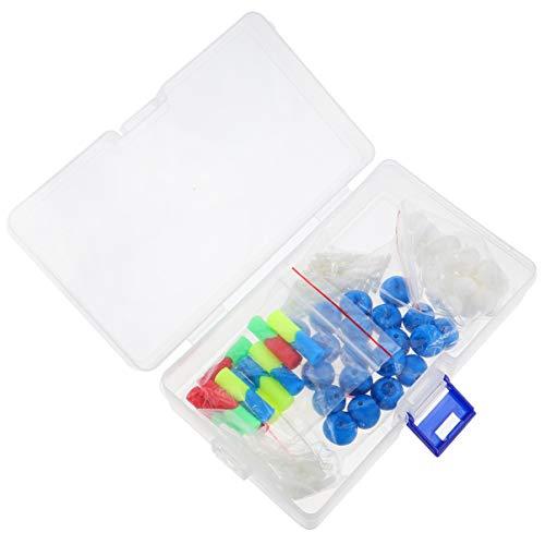 ULTECHNOVO DNA-Doppelhelix-Modell Molekulares Modell-Kit für Lehrer Und Schüler Lehrhilfen für Die Doppelhelix-Wissenschaftspopularisierung