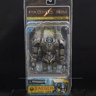 Pacific Rim - 7