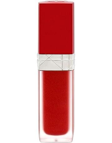 Colorantes labiales | Amazon.es