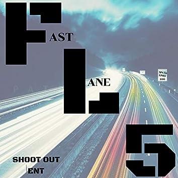 Fast Lane 5