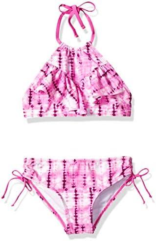 8 year old bikini _image3