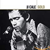 Songtexte von J.J. Cale - Gold