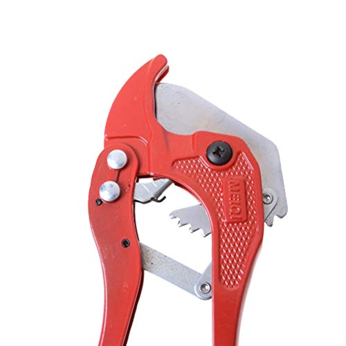 7.0027 Rothenberger No.35 Tube Cutter-taille 6-35 mm