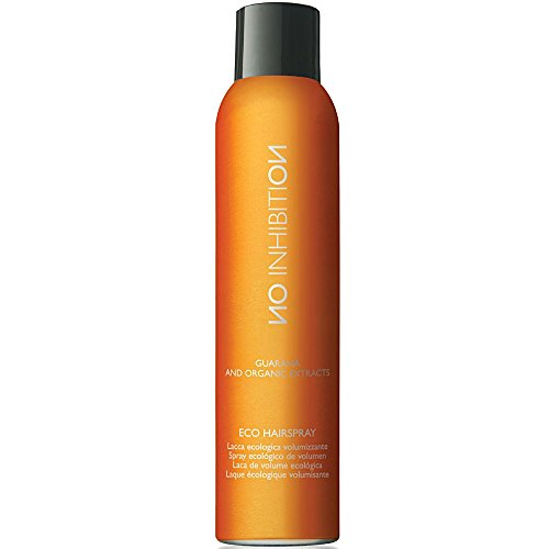 No Inhibition Eco Hairspray 250 ml