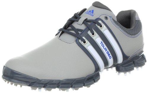 9b20ddbac4b493 adidas Men s Tour360 ATV M1 Golf Shoe