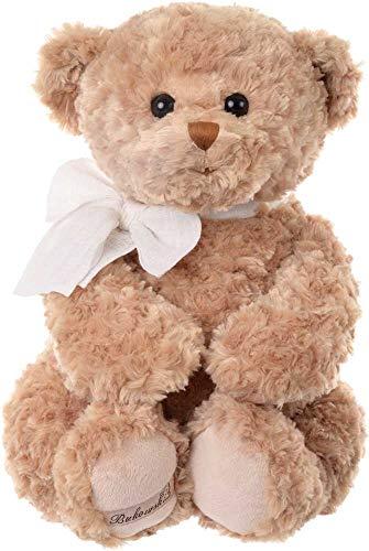 Bukowski 7713 Teddybär Big Boy, Anton, 55 cm, Plüschtier, Kuscheltier