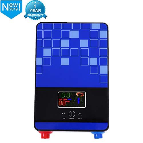 # 2 Sorand 500ML Mini Aroma Humidificador Aire Petr/óleo USB Humidificador 7 Colores LED Ultras/ónico Humidificador Guay Aire Difusor Purificador Casa Oficina SPA Habitaci/ón S/úper Tranquilo Niebla
