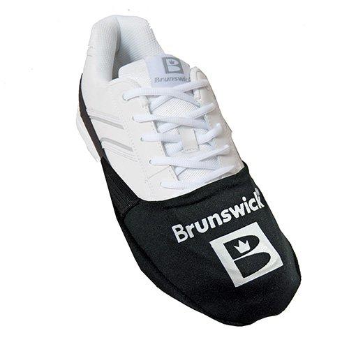 Brunswick Brunswick Offense Shoe Slider, Black