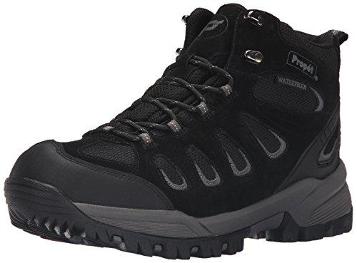 Men's Ridge Walker Hiking Boot