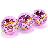 Surprizamals, Mystery Balls with Collectible...