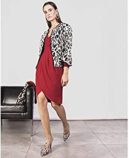 nuevo estilo vista previa de buscar auténtico Amazon.es: CUPLE - Trajes y blazers / Mujer: Ropa