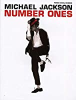 Number Ones (Pvg)