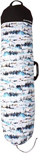 [ダカイン] スノーボードケース 160cm [ BOARD SLEEVE160 / AG237-148 ] スノーボード ケース TJN_ホワイト