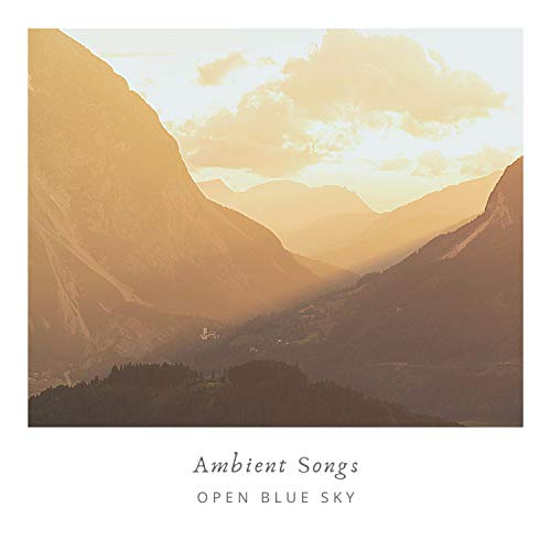 Ambient Songs