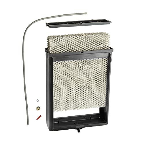 Aprilaire 4839 Maintenance Kit with Model 35 Humidifier Filter for Aprilaire Whole Home Humidifier Model: 600, 600A, 600M