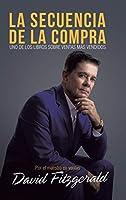 La Secuencia De La Compra: The Buying Curve