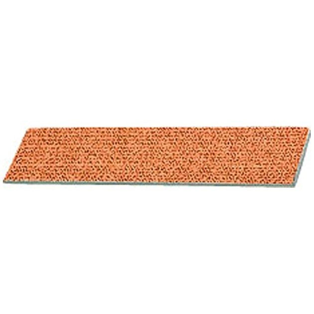 瞑想的指令わずかな三菱重工 交換用フィルター 水洗いサンフィルター 1枚 LCF41