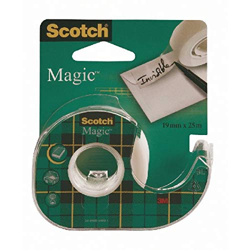 Scotch Cortadoras de papel y vades de corte