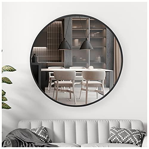espejo comedor de la marca Huimei2Y