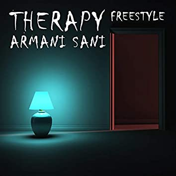 Therapy Freestyle | Rollin' on My Own