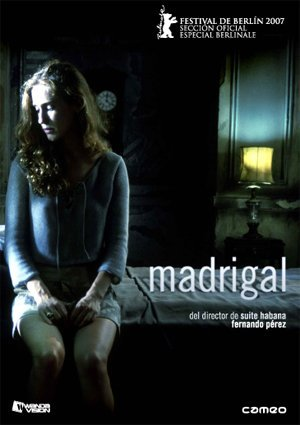 Madrigal (2006) (Import Edition)