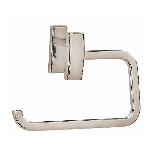 Top 10 best selling list for alno arch toilet paper holder