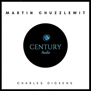 Martin Chuzzlewit                   By:                                                                                                                                 Charles Dickens                               Narrated by:                                                                                                                                 Anthony Maher                      Length: 31 hrs and 20 mins     Not rated yet     Overall 0.0