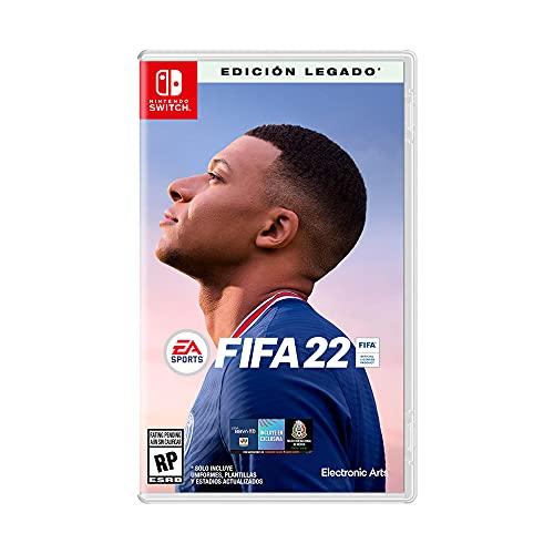 xbox one mejor precio fabricante Electronic Arts