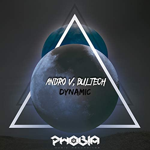 Andro V & Bultech