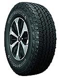 Firestone Destination A/T2 All-Terrain Truck & SUV Tire P265/70R17 113S