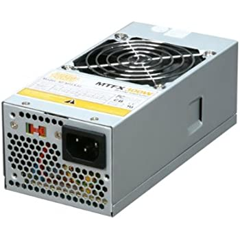 New PC Power Supply Upgrade for HP Pavilion a705w Desktop Computer
