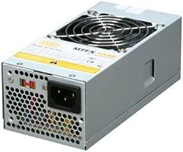 Best computer power supply manufacturers list Reviews