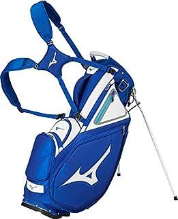 Amazon.es: Mizuno - Bolsas de palos / Golf: Deportes y aire ...